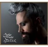 Božo Vrećo Melek CD/MP3