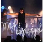 Majke Unplugged LP2