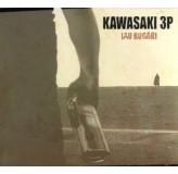 Kawasaki 3P Idu Bugari CD