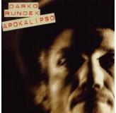 Darko Rundek Apocalypso Deluxe CD3