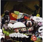 Sinestet Hologram Funk Lp CD/MP3