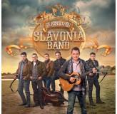 Slavonia Band Zlatni Dvori CD/MP3