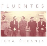 Fluentes Igra Čekanja CD