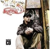 Frankie Odličan Cd CD