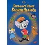 Šegrt Hlapić Hlapićeve Nove Zgode 1 DVD