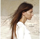 Sara Renar Tišina Single MP3