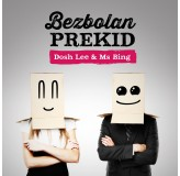 Dosh Lee  Bezbolan Prekid MP3