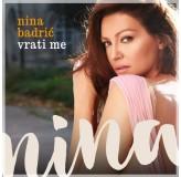 Nina Badrić Vrati Me MP3