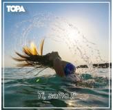 Topa Ti Samo Ti MP3