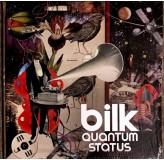 Bilk Quantum Status LP