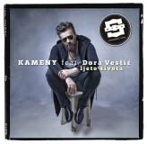 Kameny Feat Dora Vestic Ljeto Zivota MP3