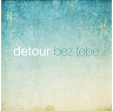 Detour Bez Tebe MP3