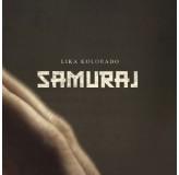 Lika Kolorado Samuraj MP3