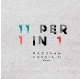 Radovan Cavallin 11 Per 1 In 1 CD