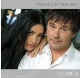 Kaliopi & Edin Karamazov Oblivion CD