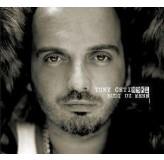 Tony Cetinski The Best Of CD2