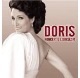 Doris Dragović Koncert U Lisinskom CD2