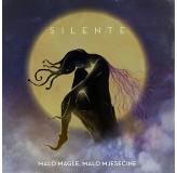 Silente Malo Magle, Malo Mjesečine CD/MP3