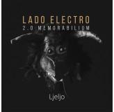 Lado Electro Ljeljo MP3