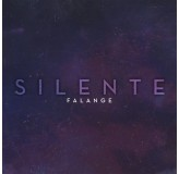 Silente Falange MP3
