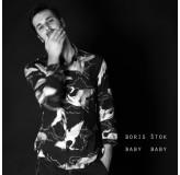 Boris Štok Baby Baby MP3