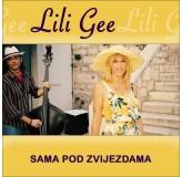 Lili Gee Sama Pod Zvijezdama MP3