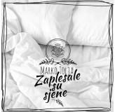 Marko Tolja Zaplesale Su Sjene MP3