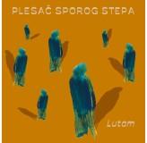 Plesac Sporog Stepa Lutam MP3