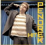 Pendrek Hit MP3