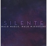 Silente Malo Magle Malo Mjesecine Single MP3