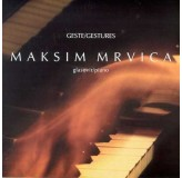 Maksim Mrvica Geste MP3