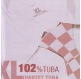 Xl Kvartet Tuba 102 Tuba CD/MP3