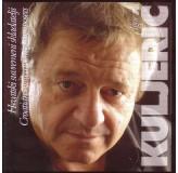 Igor Kuljerić Igor Kuljerić CD/MP3