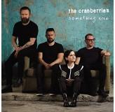 Cranberries Something Else CD
