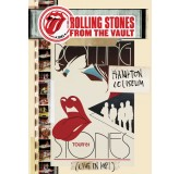 Rolling Stones From The Vault The Complete Series 1 DVD5