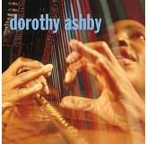 Dorothy Ashby Dorothy Ashby CD