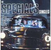 Specials Singles CD