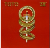 Toto Toto Iv CD