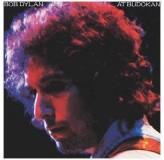 Bob Dylan Live At Budokan CD2