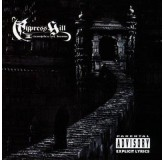 Cypress Hill Iii Temple Of Boom CD