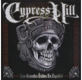 Cypress Hill Los Grandes Exitos En Espanol CD