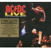 Ac/dc Live CD2