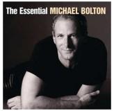 Michael Bolton Essential CD2