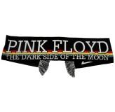 Pink Floyd Šal The Dark Side Of The Moon ŠAL