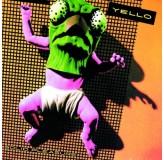 Yello Solid Pleasure Remaster Series 1 CD
