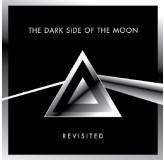 Razni Izvođači Dark Side Of The Moon CD
