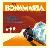 Joe Bonamassa Driving Towards The Daylight LP