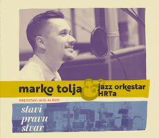 Marko Tolja