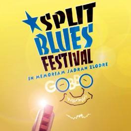 Razni Izvoači 2 Split Blues Festival MP3
