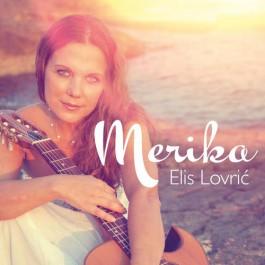 Elis Lovrić Merika CD